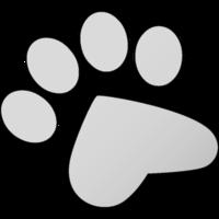 Fill 200x200 bp1481889717 silberpfoten logo kontur