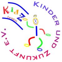 Fill 200x200 bp1481889928 kidz logo gross