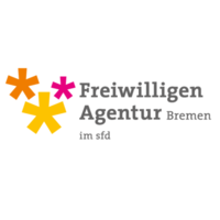 Fill 200x200 bp1481904116 logo freiwilligen agentur im sfd