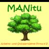 MANitu Arbeits- und Sozialprojekte Pirna e.V.