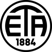 Fill 200x200 bp1482006615 eta logo
