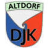 Fill 200x200 bp1482094744 logo altdorf