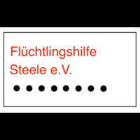 Fill 200x200 bp1482133145 logo fluechtlingshilfe