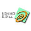 Beginenhof Essen, Frauenkultur an der Ruhr e.V.