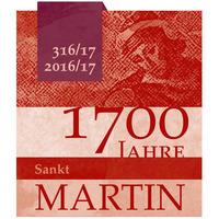 Fill 200x200 bp1482154279 logo 1700 jahre st martin 600
