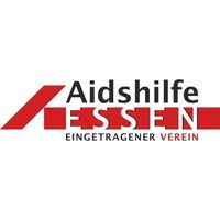 Fill 200x200 bp1498730322 2017   original signet aidshilfe essen