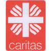 Caritas Fils-Neckar-Alb