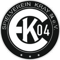 Fill 200x200 bp1482168702 sv kray 04 logo mmit text