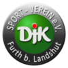 DJK SV Furth
