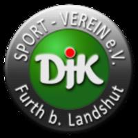 Fill 200x200 bp1482172567 logo djk