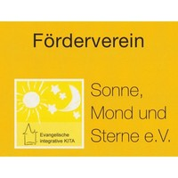 Fill 200x200 bp1482174748 f rderverein   logo