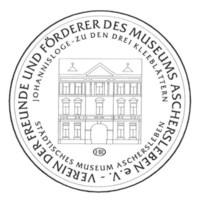 Fill 200x200 bp1482182612 logo museumsf rderverein   kopie