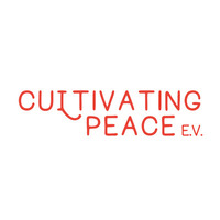 Fill 200x200 bp1511551458 cultivatingpeace rot jpg