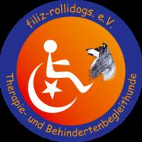 Fill 200x200 bp1482246665 logo therbehbehinderten