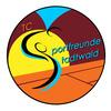 TC Sportfreunde-Stadtwald e.V.