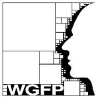 Fill 200x200 bp1482252268 wgfp