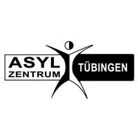 Fill 200x200 bp1482269573 asylznetrum logo