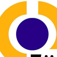 Fill 200x200 bp1499066539 fets logo cmyk