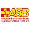 Arbeiter-Samariter-Bund RV Ruhr e.V.
