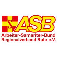 Fill 200x200 bp1482308814 asb logo jpg 1200px
