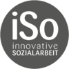 iSo - Innovative Sozialarbeit