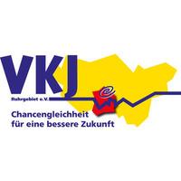 Fill 200x200 bp1482354008 vkj logo cmyk druck 2016