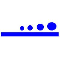 Fill 200x200 bp1482417213 logo kreise