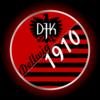 DJK Essen-Dellwig 1910 e.V.