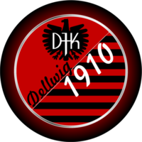 Fill 200x200 bp1482487375 dellwig10 logo