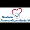 Institut für klinische Transfusionsmedizin und Imm