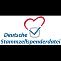 Fill 200x200 bp1482582063 logo dssd
