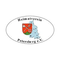 Fill 200x200 bp1482652399 logo heimatverein