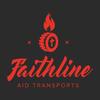 Faithline e.V.