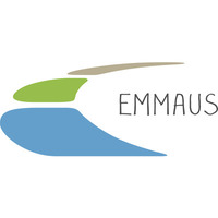 Fill 200x200 bp1482828141 emmaus logo