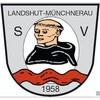 SV Landshut-Münchnerau