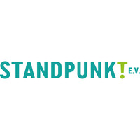 Fill 200x200 bp1482954632 standpunkt ev logo