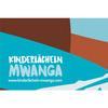 Kinderlächeln - Mwanga