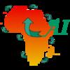 African Impulse e.V.