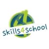 Skills4School gUG