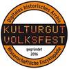 Kulturgut Volksfest gUG