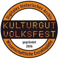 Fill 200x200 bp1483515191 kulturgut volksfest archiv logo