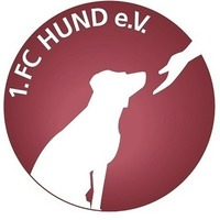 Fill 200x200 bp1483468596 logo fc hund 400pix