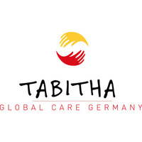 Fill 200x200 bp1483520159 tabitha germany color