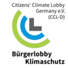 Bürgerlobby Klimaschutz e.V.