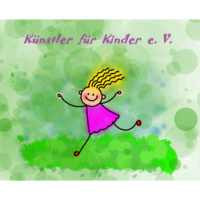 Fill 200x200 bp1483640878 k nstler f r kinder
