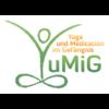 Yoga und Meditation im Gefängnis (YuMiG) e. V.