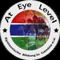 Fill 200x200 bp1483965250 logo