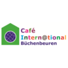 Café Intern@tional Büchenbeuren (Ev.Kirchengem)
