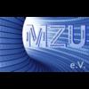 Mensch-Zähne-Umwelt MZU e.V.