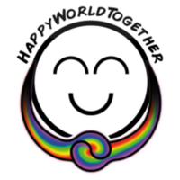 Fill 200x200 bp1484119493 happyworldtogether logo